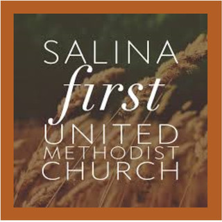 First United Methodist Chuch.jpg