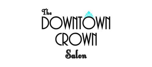 Downtown Crown Salon Gift Card