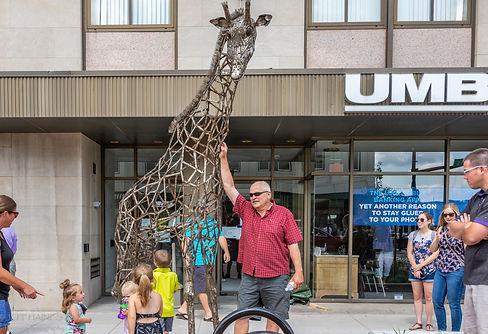 Dale with Giraffe.jpg