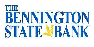Bennington State Bank Logo 2Color.jpg
