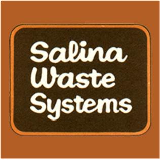 Salina Waste Systems