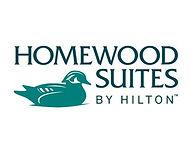 Homewood-Logo1.jpg
