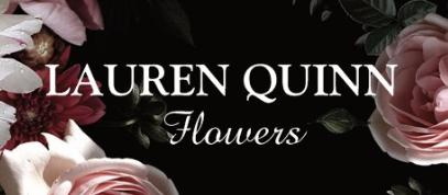 Lauren Quinn Flower Boutique ($25)