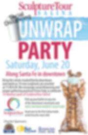 UNwrap Poster_2020.jpg