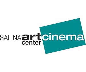 Salina Art Center Cinema ($25)