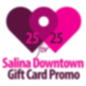 25for25 gift card promo.jpg