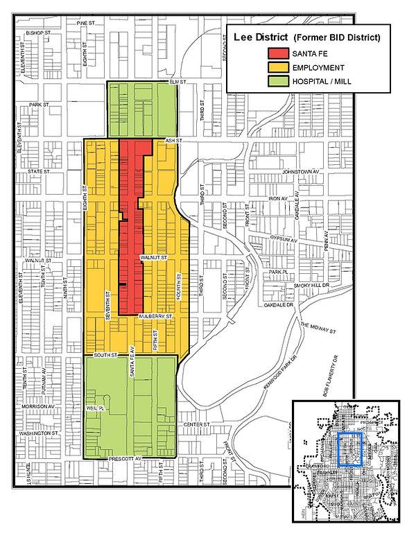 Lee District Map_2013.jpg