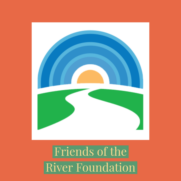 Friends of the River Foundation