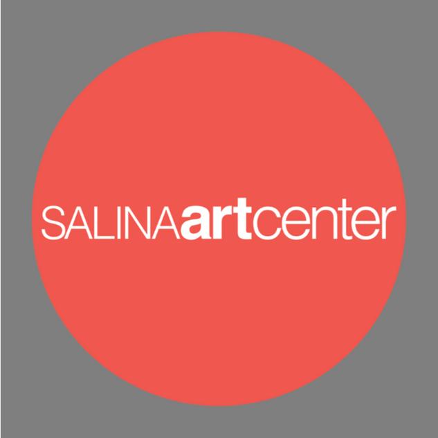 Salina Art Center