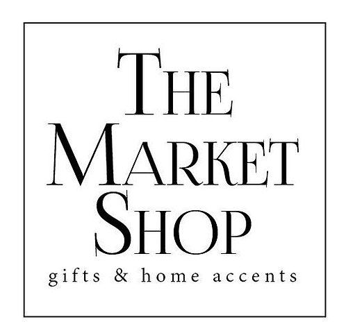 Market Shop Gift Card
