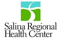 SRHC-Logo.jpg