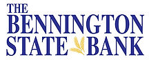 Bennington State Bank logo.jpg