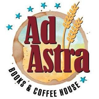 Ad Astra Gift Card
