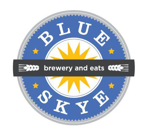 Blue Skye Brewery Gift Card