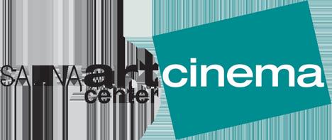 Art Center Cinema Gift Card