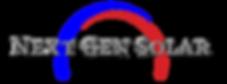 Solar Logo SM.png