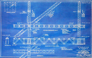 blueprint-three.jpg