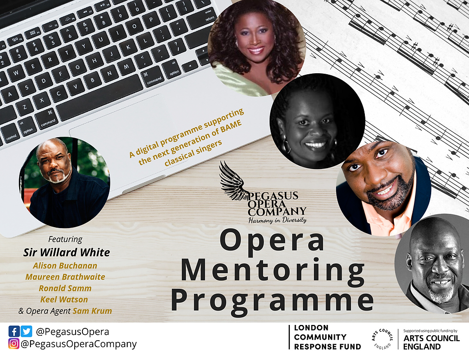 Copy of programme poster-3.png