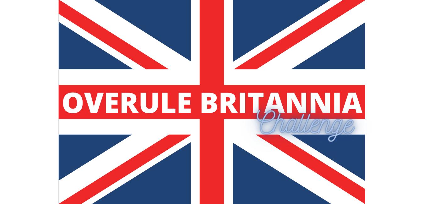 OVERULE BRITANNIA-3.png