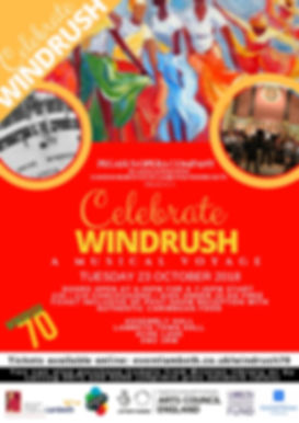 windrush (9).jpg