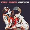 PaulEisenZucker.png