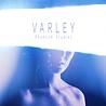 Varley2.png