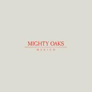 Mighty Oaks