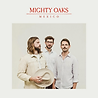 MightyOaksMexico.png