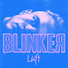 Blinker.png
