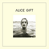AliceGift.png