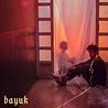 BayukYouWon.png