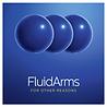 FluidArms.png