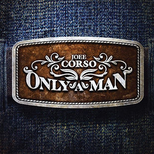 Only A Man - CD Cover.jpg