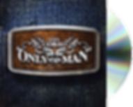 Only-A-Man---CD.png