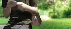 WonderCube-smartphone-accessory-all-in-one-gadget-Keyring-all-pics-C.png