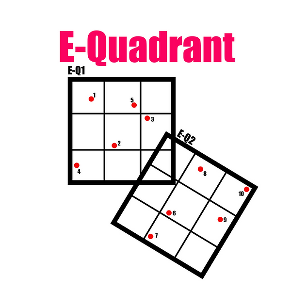 E-Quadrant-Instagramgraphic.png