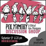 polydiscussiongroupICS.jpg