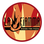 la-fiamma-circle-logo.png
