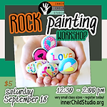 rock-painting.png