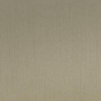 """Nova Linen Table Runner 12x120"""""""