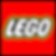 LEGO_Logo-(1).png