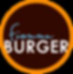 fiamma-burger-circle-logo.png