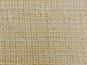 "Burlap Linen 90x132"" Rectangle"