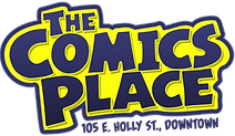 comic-place-logo-address-1158x671.png