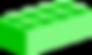 legos-clip-art-at-clker-com-vector-clip-