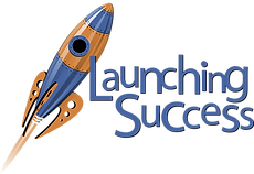 Launching-Success-Logo-RGB.png