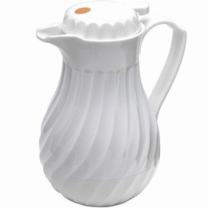 6 Cup Insulated Pitcher
