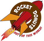 RocketLogo-6-25-14-the-right-one.png