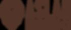 ASLAN logo - brown.png