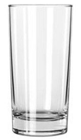 11.5 oz. Highball Glass